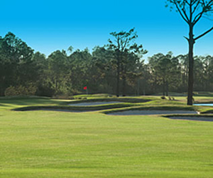 Golf club Gulf Shores, AL